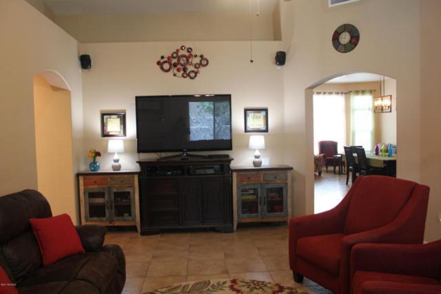 9840 E Murchison Place, Tucson, AZ 85748 (#21731476) :: Gateway Partners at Realty Executives Tucson Elite