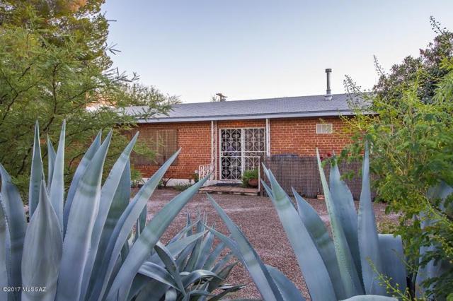 3936 E Cooper Street, Tucson, AZ 85711 (#21731515) :: Gateway Partners at Realty Executives Tucson Elite