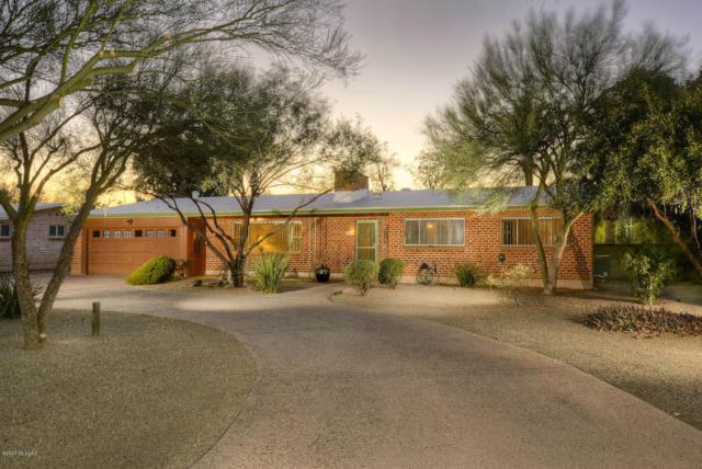 851 N Corinth Avenue, Tucson, AZ 85710 (#21731527) :: Gateway Partners at Realty Executives Tucson Elite