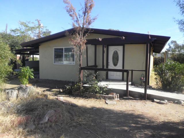 2125 S Wilson Avenue, Tucson, AZ 85713 (#21731529) :: Gateway Partners at Realty Executives Tucson Elite