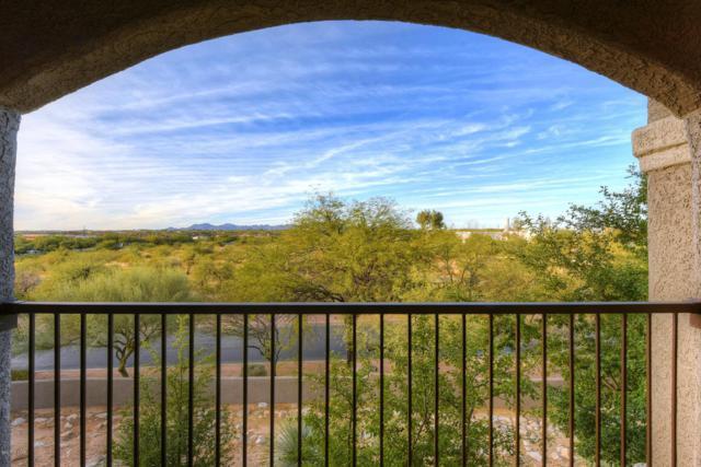 1500 E Pusch Wilderness Dr #7203, Tucson, AZ 85737 (#21731612) :: RJ Homes Team