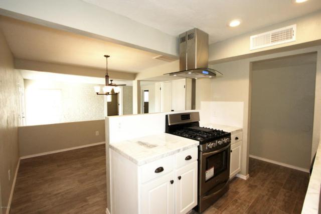 1043 E 32nd Street, Tucson, AZ 85713 (#21731723) :: RJ Homes Team