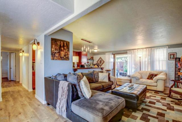 7041 E 42Nd Street, Tucson, AZ 85730 (#21731783) :: Stratton Group