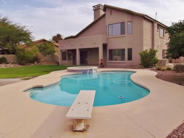 12811 N Meadview Way, Oro Valley, AZ 85755 (#21731968) :: Long Realty Company