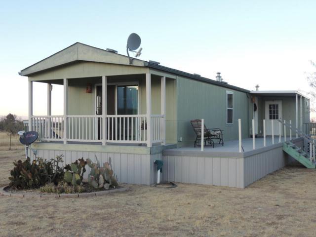 144 W Kaibab Way, Cochise, AZ 85606 (#21731984) :: Long Realty Company