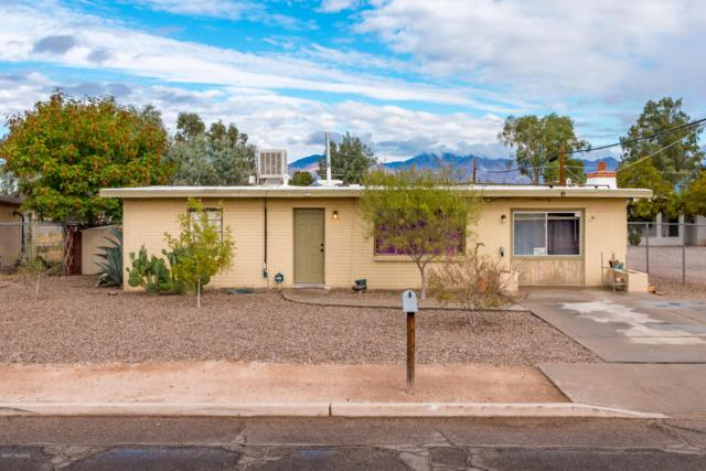 5617 E 26th Street, Tucson, AZ 85711 (#21732039) :: RJ Homes Team