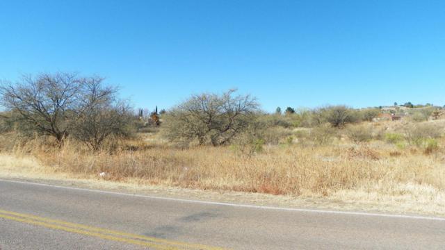 432 Avenida Coatimundi #55, Rio Rico, AZ 85648 (#21732065) :: Gateway Partners at Realty Executives Tucson Elite