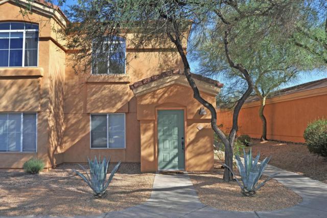 7050 E Sunrise Drive #13204, Tucson, AZ 85750 (#21732534) :: RJ Homes Team