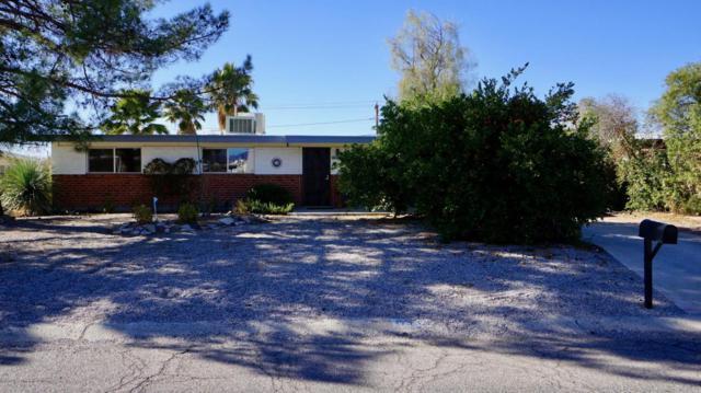 610 S Rosemont Avenue, Tucson, AZ 85711 (#21800374) :: The Josh Berkley Team