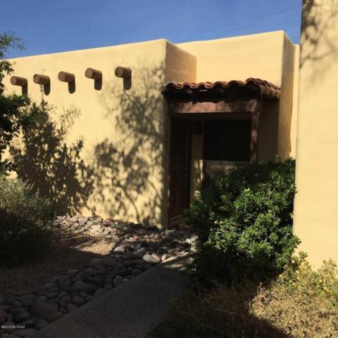 3075 N Sparkman, Tucson, AZ 85716 (#21800427) :: RJ Homes Team