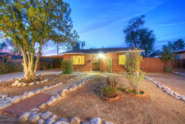 4858 E 2nd Street, Tucson, AZ 85711 (#21800439) :: RJ Homes Team