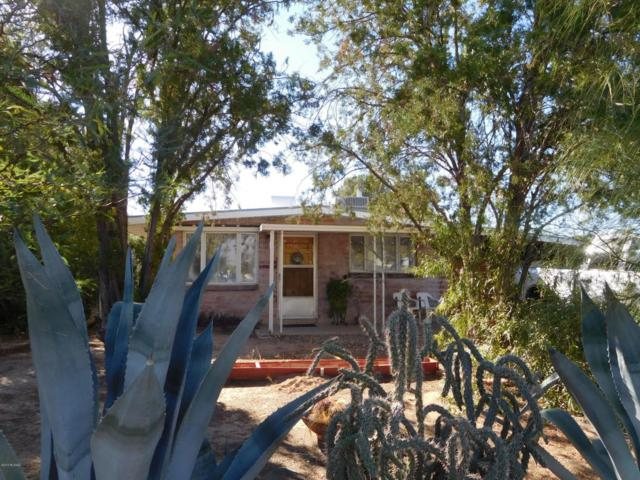5802 E Linden Street, Tucson, AZ 85712 (#21800633) :: The KMS Team