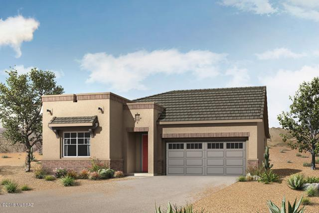13042 N Spinystar Drive, Oro Valley, AZ 85755 (#21801099) :: Long Realty - The Vallee Gold Team