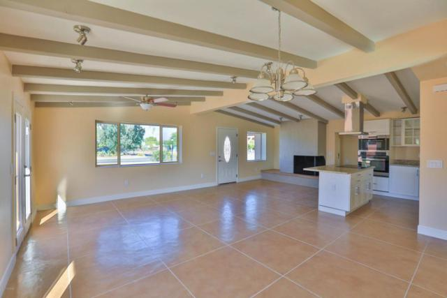 4448 E Glenn Street, Tucson, AZ 85712 (#21801217) :: Long Realty Company