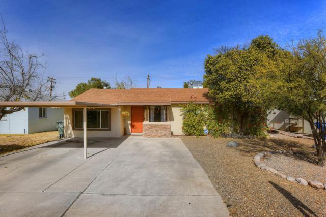 2525 E Alta Vista Street, Tucson, AZ 85716 (#21801243) :: The KMS Team