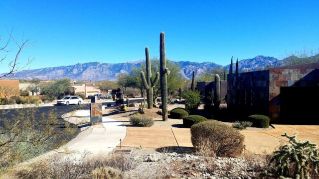 13963 N Bowcreek Springs Place #29, Oro Valley, AZ 85755 (#21801261) :: Long Realty - The Vallee Gold Team