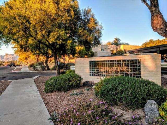 2817 E Sierra Vista Road, Tucson, AZ 85716 (#21801294) :: The KMS Team