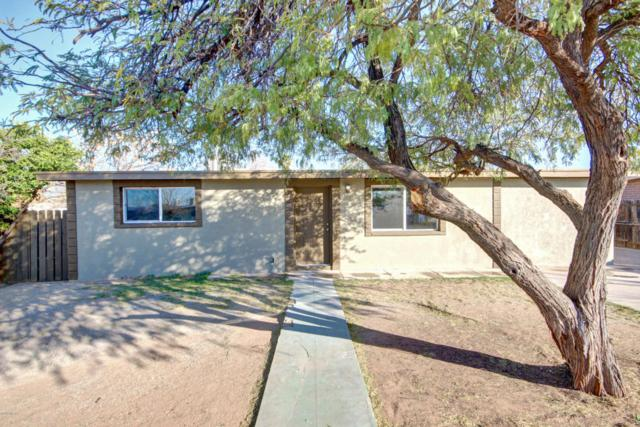 1721 E Minorka Street, Tucson, AZ 85706 (#21801333) :: The KMS Team
