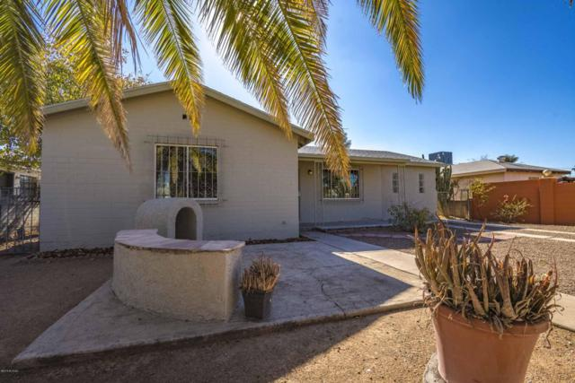 2608 E 21st Street, Tucson, AZ 85716 (#21801353) :: The KMS Team