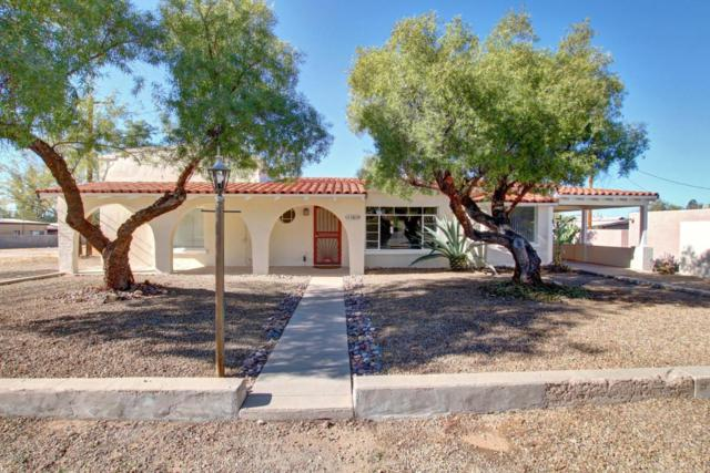 1617 N Sawtelle Avenue, Tucson, AZ 85716 (#21801376) :: RJ Homes Team