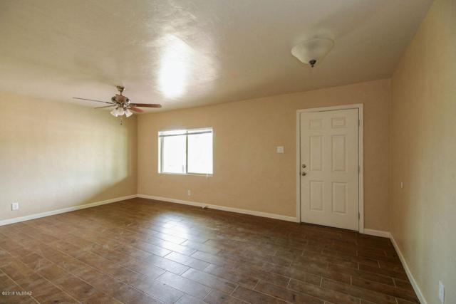 4520 E Bellevue Street, Tucson, AZ 85712 (#21801408) :: Long Realty Company