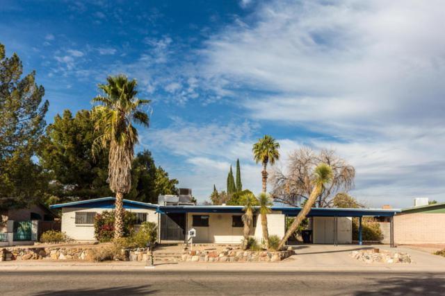 9009 E 29th Street, Tucson, AZ 85710 (#21801513) :: Long Realty - The Vallee Gold Team