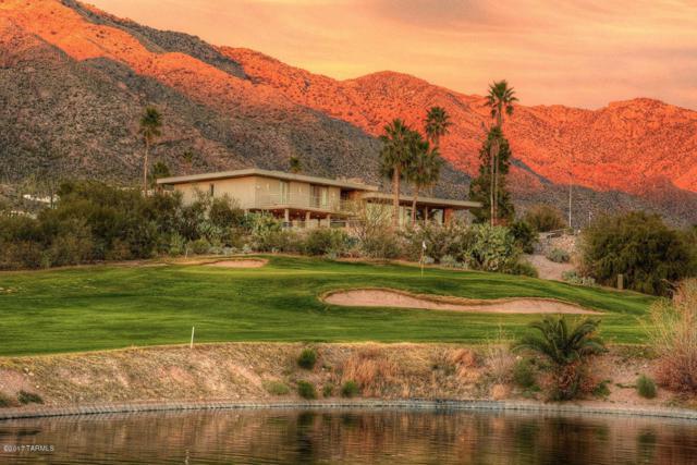 6530 N Saint Andrews Drive, Tucson, AZ 85718 (#21801537) :: Long Realty - The Vallee Gold Team