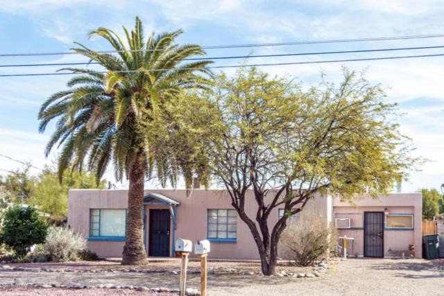 3928 N Tyndall Avenue, Tucson, AZ 85719 (#21801556) :: Keller Williams Southern Arizona
