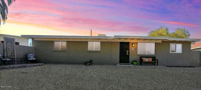 3520 S Grady Avenue, Tucson, AZ 85730 (#21801587) :: The KMS Team