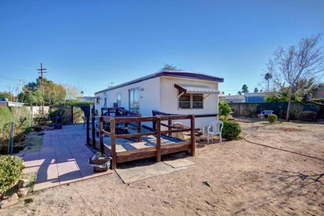 4858 N Sullinger Avenue, Tucson, AZ 85705 (#21801599) :: RJ Homes Team