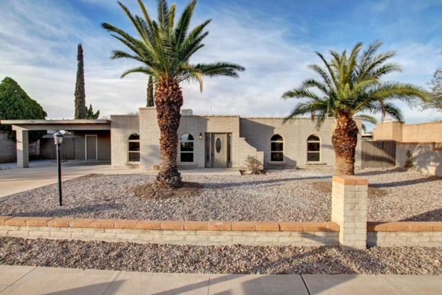 481 N Evelyn Avenue, Tucson, AZ 85710 (#21801635) :: The KMS Team