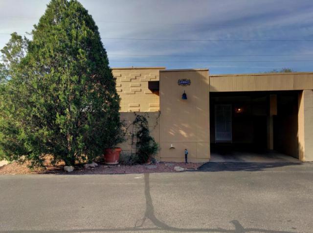 2051 N Terraza De La Cienega, Tucson, AZ 85715 (#21801709) :: Long Realty - The Vallee Gold Team