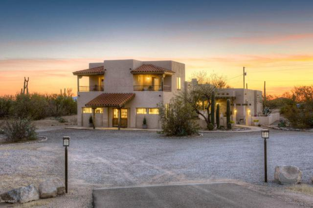 3965 W Moore Road, Tucson, AZ 85742 (#21801758) :: Long Realty - The Vallee Gold Team