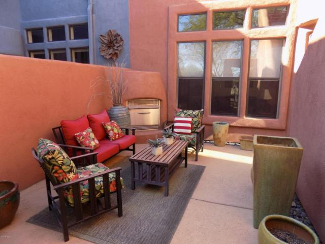 Address Not Published, Tubac, AZ 85646 (#21801783) :: My Home Group - Tucson