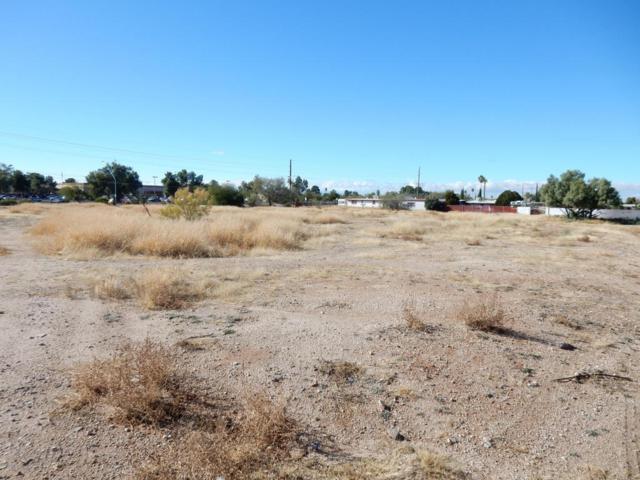 7801 E Escalante, Tucson, AZ 85730 (#21801845) :: The KMS Team