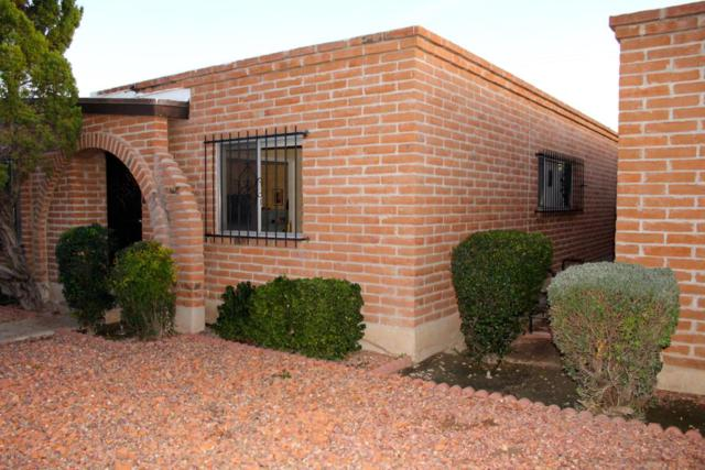 3107 N Laurel Avenue, Tucson, AZ 85712 (#21801854) :: The KMS Team