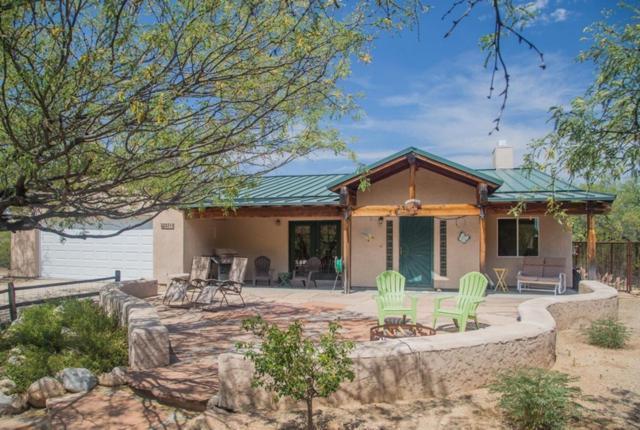4311 N Lason Lane, Tucson, AZ 85749 (#21801888) :: Long Realty - The Vallee Gold Team