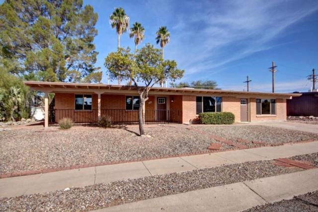 9065 E Bluefield Street, Tucson, AZ 85710 (#21801895) :: The KMS Team