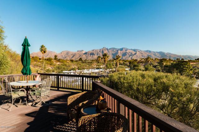 4760 N Via Sonrisa, Tucson, AZ 85718 (#21801896) :: The KMS Team