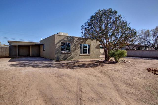 1935 S Stern Avenue, Tucson, AZ 85711 (#21801902) :: Long Realty Company