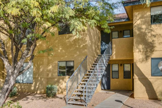 7255 E Snyder Road #9204, Tucson, AZ 85750 (#21801946) :: Long Realty - The Vallee Gold Team
