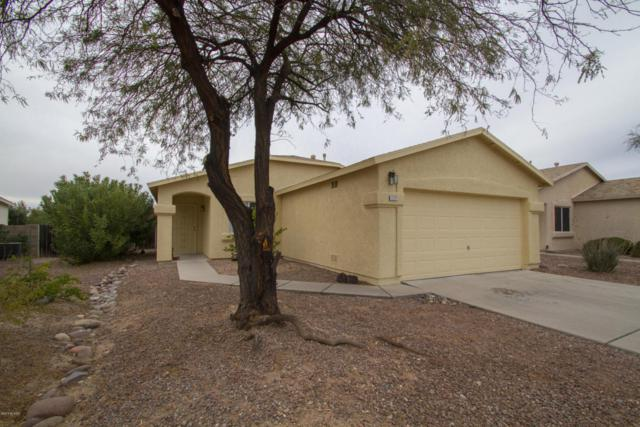 1330 S Home View Lane, Tucson, AZ 85748 (#21801948) :: Long Realty - The Vallee Gold Team