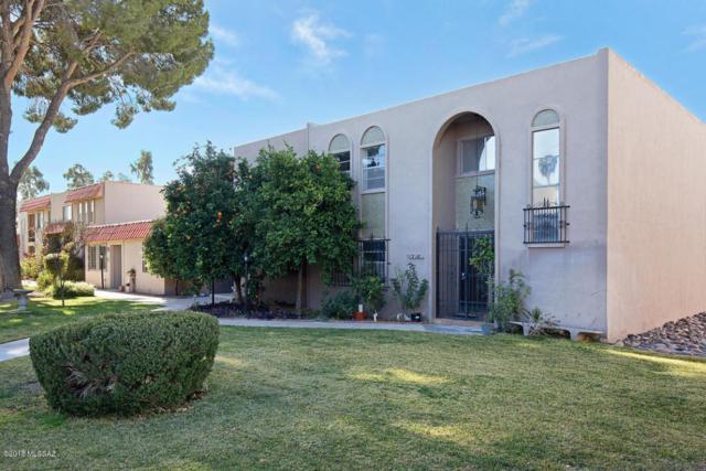 1338 S Camino Seco, Tucson, AZ 85710 (#21801972) :: Long Realty Company