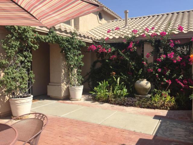 12615 N Pioneer Way, Oro Valley, AZ 85755 (#21802032) :: Long Realty Company