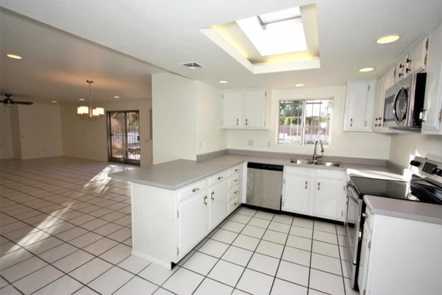 627 N Paseo Rico, Green Valley, AZ 85614 (#21802066) :: Stratton Group