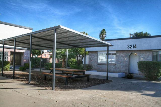 3214 E 4th Street, Tucson, AZ 85716 (#21802134) :: RJ Homes Team