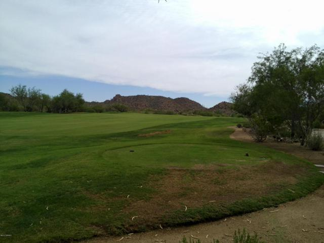 486 W Tortolita Mountain Circle #344, Oro Valley, AZ 85755 (#21802168) :: My Home Group - Tucson