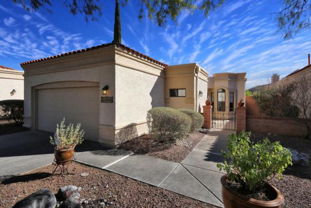 5542 N Largo Arancio, Tucson, AZ 85750 (#21802173) :: Stratton Group
