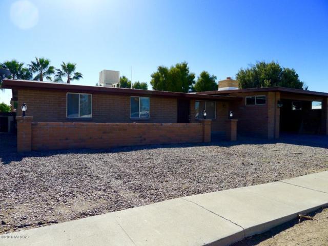 3201 W Massingale Road, Tucson, AZ 85741 (#21802176) :: Stratton Group