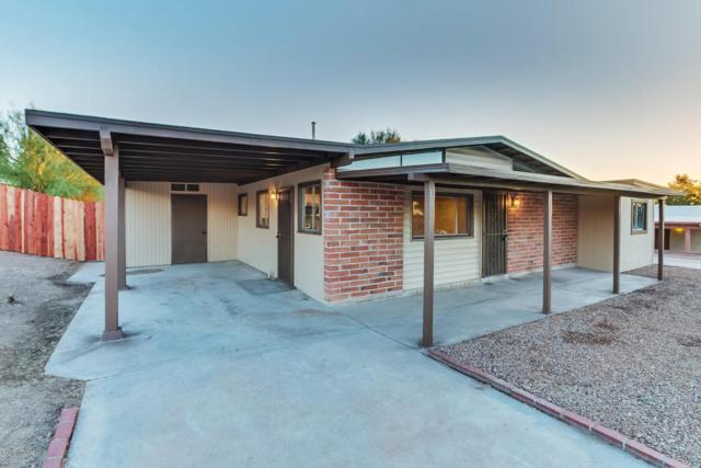 8112 E Timrod Street, Tucson, AZ 85710 (#21802178) :: Stratton Group